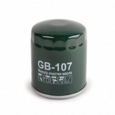 GB-107    Ф. масляный ГАЗ (W930/9)