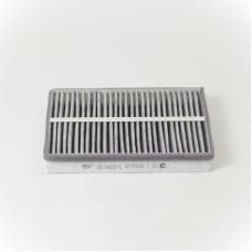 GB-9833/С  Ф. салонный