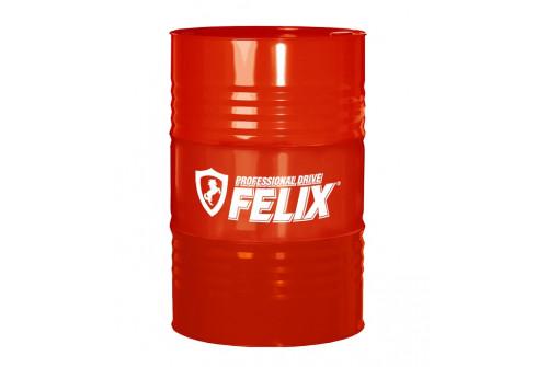 Масло гидравлическое Felix HLP 46, в мет бочке 200л