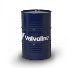 Valvoline ALL FLEET EXTREME  10W-40  (208л)