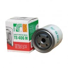 Фильтр ГАЗ масляный TS 406 М
