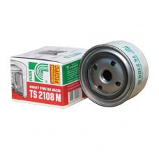Фильтр ВАЗ масляный TS 2108 М