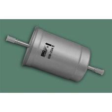 GB-334   Ф. топливный ГАЗ (инжектор) (WK850)