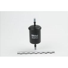 GB-332 PL Ф. топливный ВАЗ/GM/FIAT инжектор (пластик) (WK512)