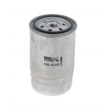 GB-6209 Ф. топливный